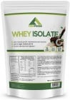 Whey Isolate 1KG