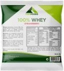 100% Whey 30g (1 portion)