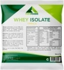 Whey Isolate 30G