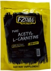 Pure Acetyl L-Carnitine 100g