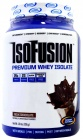 Isofusion 726g - Opportunity