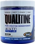 Qualitine 300g - Opportunity