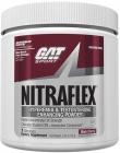 GAT Nitraflex 70g