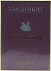 EDT Gloria Vanderbilt 100ml