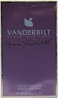 EDT Gloria Vanderbilt 15ml