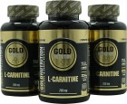 L-Carnitine 60 tablets - Buy 2 Get 1 Free