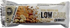 Total Protein Bar Low Carb Crunchy 40g