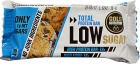 Total Protein Bar Low Sugar 65g