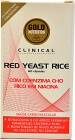 Red Yeast Rice + CoQ10 60 caps