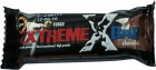Extreme Bar 46g - Opportunity