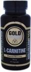 L-Carnitine 60 comp