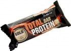 Total Protein Bar 46g