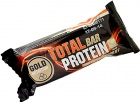 Total Whey Protein Bar