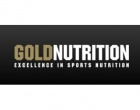 Toalla Gold Nutrition