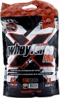 Whey Force Pro 2Kg - Opportunity
