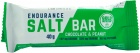 Endurance Salt Bar 40g