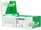 Endurance Salt Bar 15x40g