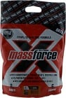 Mass Force 2kg