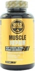 Muscle Repair 60 cápsulas