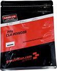 CLA powder 250g