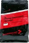 Creatine Monohydrate 250g