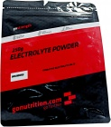 Electrolyte Powder 250g