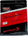 Essential Amino Acids 250g