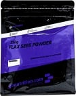 Flaxseed Powder 250g