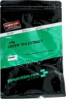 Green Tea Extract 250g