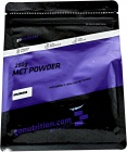 MCT Powder 250g