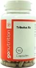 Tribulus XS 90 capsules