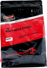 Waxy Maize Starch 2kg