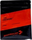 Coconut Water Powder CocoPure 250g