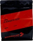 D-Aspartic Acid 500g
