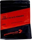 Sweet Potato Powder 250g