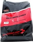 Waxy Maize Starch 4kg