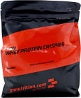 Whey Crispies 500g - Opportunity