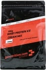Whey Protein Ice Cream Mix 600g