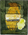Grenade FlapJack 12 x 70 g - Opportunity