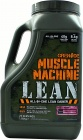 Machine Lean 1.84kg
