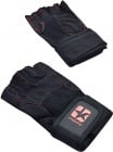 Red Star Gloves