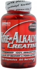 Kre-Alkalyn 120 caps