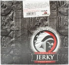 Jerky Turkey 5 x 100g Original