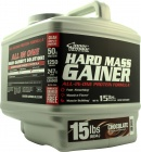Hard Mass Gainer 6.8kg