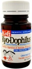 Kyo-Dophilus Kids 60 tabletten