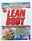 Lean Body Carb Watchers 65g
