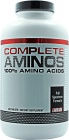 Complete Aminos 320 tablets