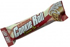Cookie Roll 80g