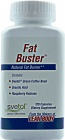 Fat Buster 120 capsules