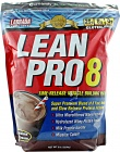 Labrada Lean Pro 8 2270g - Opportunity